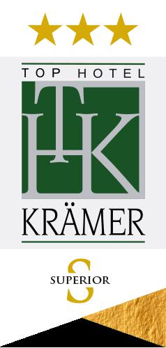 Top Hotel Krämer