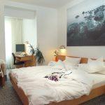 Zimmer 25
